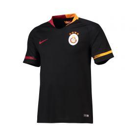 Galatasaray Away Stadium Shirt 2018-19