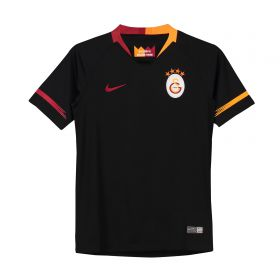 Galatasaray Away Stadium Shirt 2018-19 - Kids