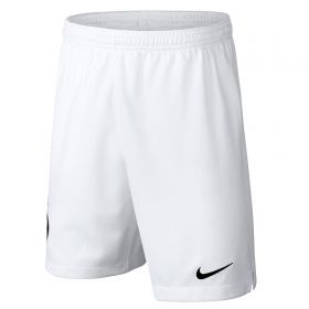 Inter Milan Away Stadium Shorts 2018-19 - Kids