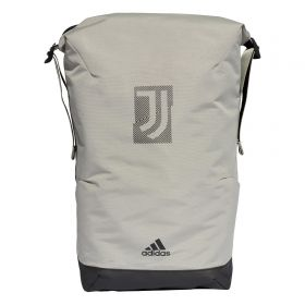 Juventus Backpack - Light Green