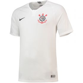 Corinthians Home Stadium Shirt 2018-19