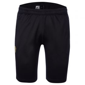 Manchester United Short - Black