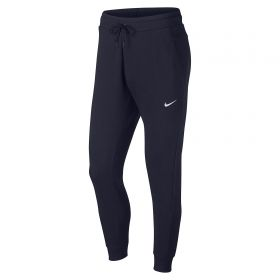 Chelsea Venue Jog Pants - Dark Blue
