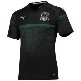 FC Krasnodar Home Shirt 2018-19