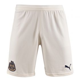 Newcastle United Away Short 2018-19