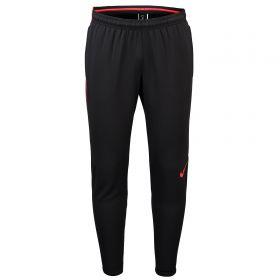 Nike Squad Training Pants - Black