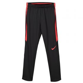 Nike Squad Training Pants - Black - Kids