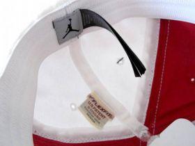Шапка NIKE Air Jordan 1 Flexfit Fitted Cap