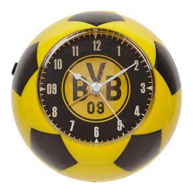 BVB Alarm Clock