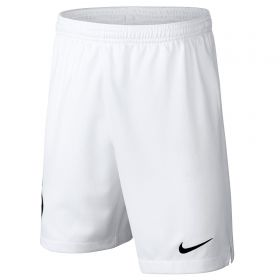 Inter Milan Away Stadium Shorts 2018-19