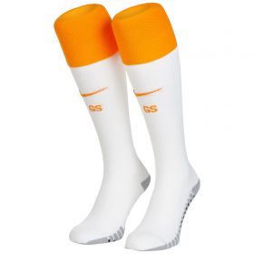 Galatasaray Third Stadium Socks 2018-19