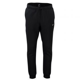 Manchester City Core Cuffed Pant - Black