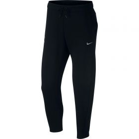 Tottenham Hotspur Authentic Tech Fleece Pant - Black