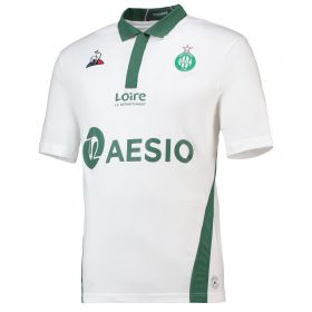 St Etienne Away Shirt 2018-19