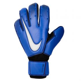 Nike Premier SGT Goalkeeper Gloves - Blue