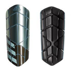 adidas X Pro Shinguards - Green