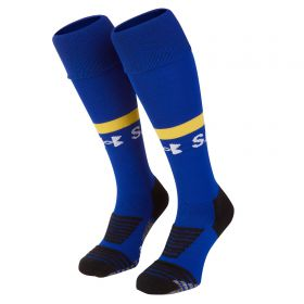 Southampton Away Socks 2018-19