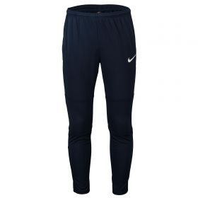 VfL Wolfsburg Training Pant - Black