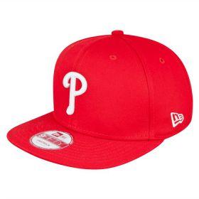 New Era MLB 9FIFTY Philadelphia Phillies Team