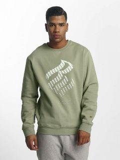 Rocawear / Jumper Triangle in grey