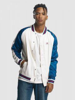 Ecko Unltd. / College Jacket College Jacket in white