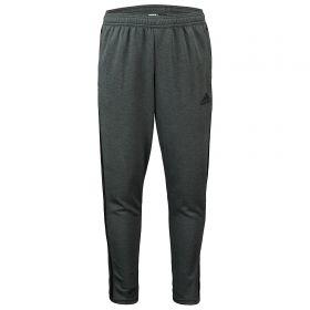 adidas Tango Training Pants - Grey