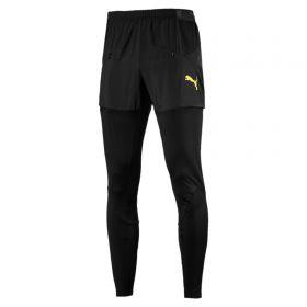 BVB Training Pro Pants - Black