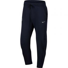 Chelsea Authentic Tech Fleece Pants - Dark Blue