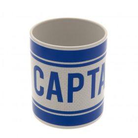 Чаша REAL MADRID Mug CP