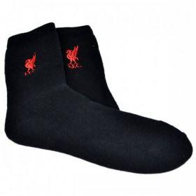 Чорапи LIVERPOOL Socks Size 6-11