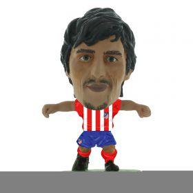 Atlético de Madrid Stefan Savic SoccerStarz