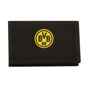 BVB Crest Wallet