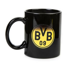 BVB Heat Change Mug