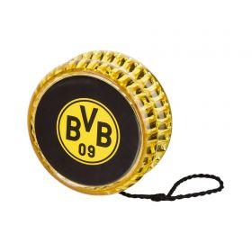 BVB Light Up Yo-yo