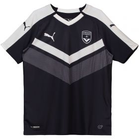 Bordeaux Home Shirt 2018-19 - Kids
