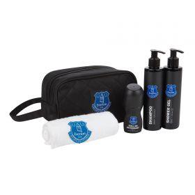 Everton Gym Essential Gift Set