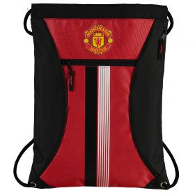 Manchester United Ultra Gym Bag