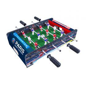 Paris Saint-Germain Table Football Game