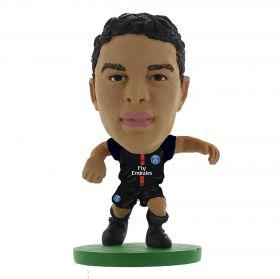 Paris Saint-Germain Thiago Silva SoccerStarz