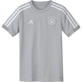 Germany Training T-Shirt - Grey - Kids