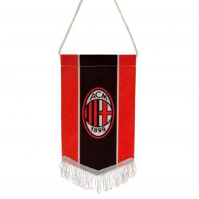 Флаг MILAN Mini Pennant SN
