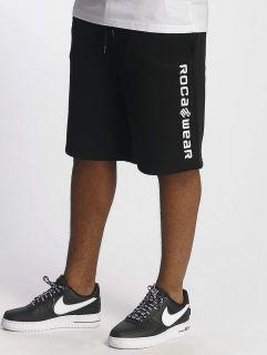 Rocawear / Short Basic in black