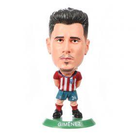 Atlético de Madrid Jose Maria Giminez SoccerStarz