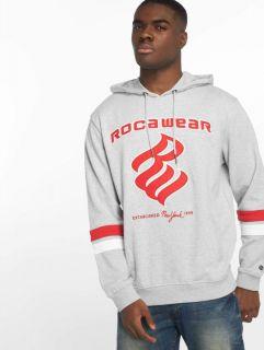 Мъжки суичър Rocawear / Hoodie DC in grey