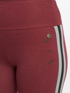 Just Rhyse / Legging/Tregging Villamontes in red