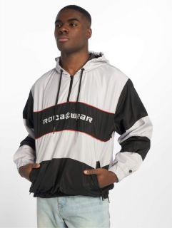 Rocawear / Lightweight Jacket BL in black
