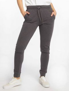 Just Rhyse / Sweat Pant Poppy in grey