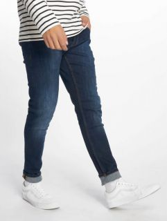 2Y / Slim Fit Jeans Malcolm in blue