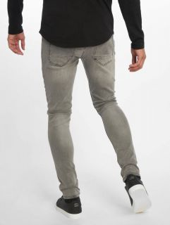 2Y / Slim Fit Jeans Jerry in grey