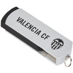 Valencia CF USB - 16GB